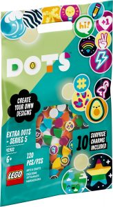 lego 41932 dots extra edicion 5