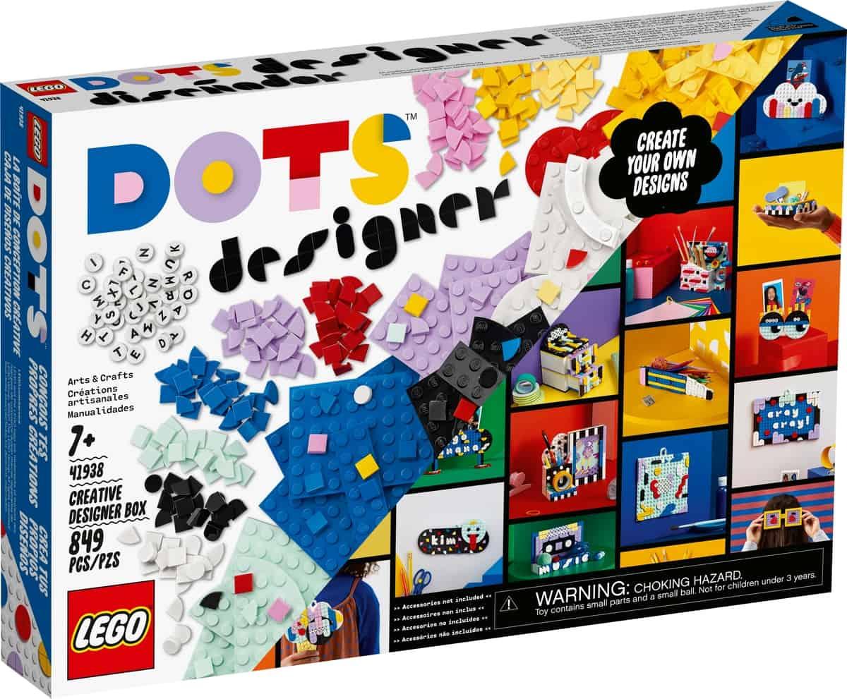 lego 41938 caja de disenos creativos