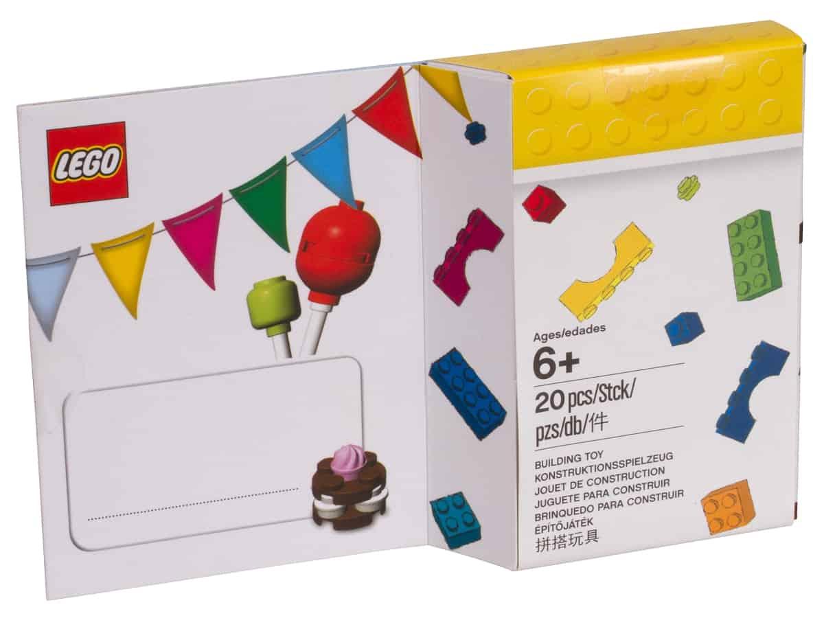 tarjeta de cumpleanos lego 5004931